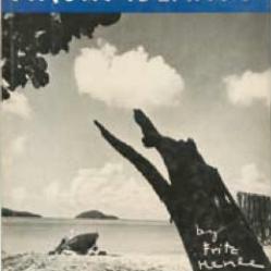 Virgin Islands by Fritz Henele