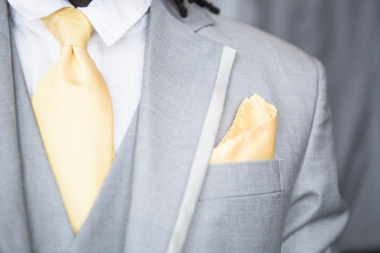 holmes_wedding03