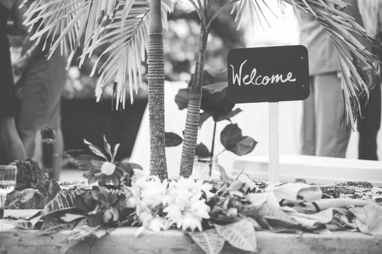 holmes_wedding09