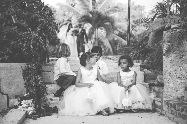 holmes_wedding19