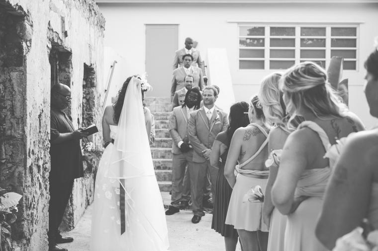 holmes_wedding27
