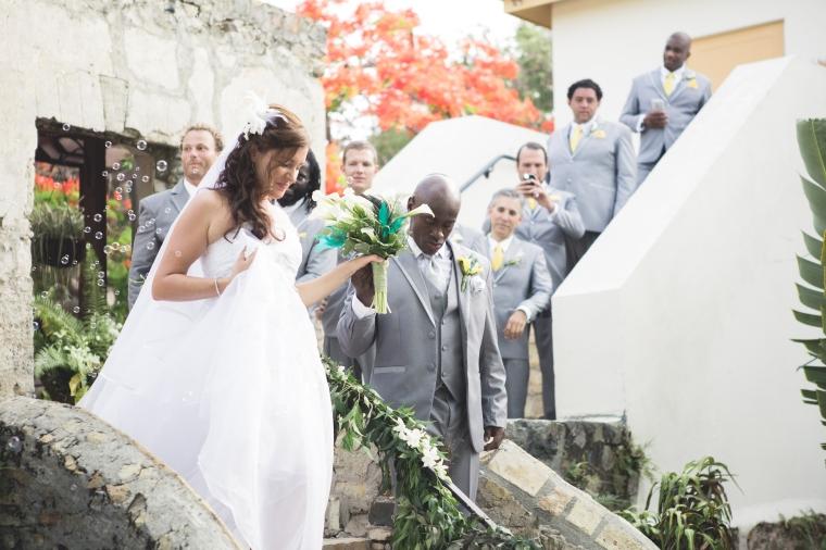 holmes_wedding30