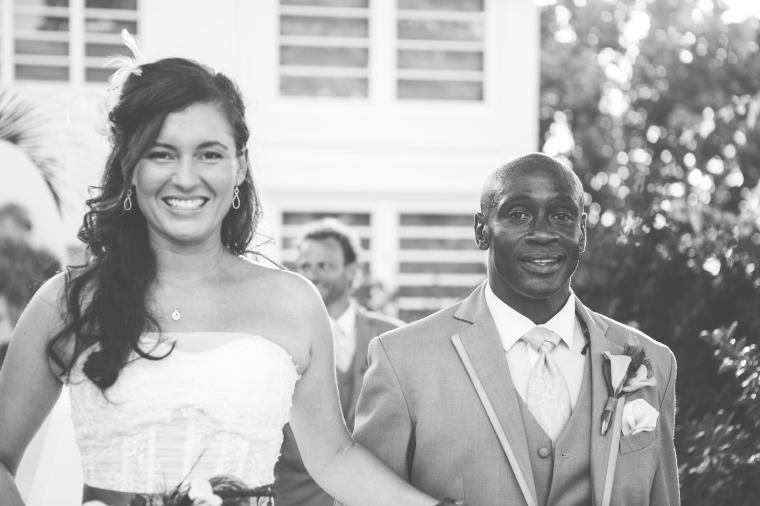 holmes_wedding32