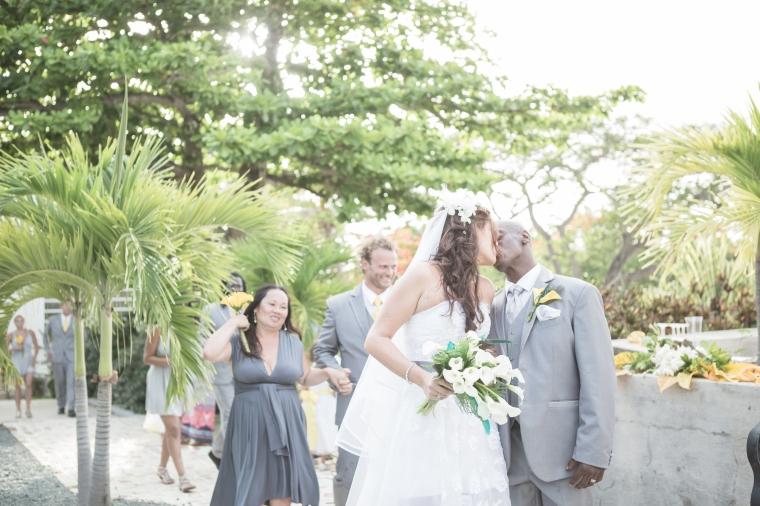 holmes_wedding33