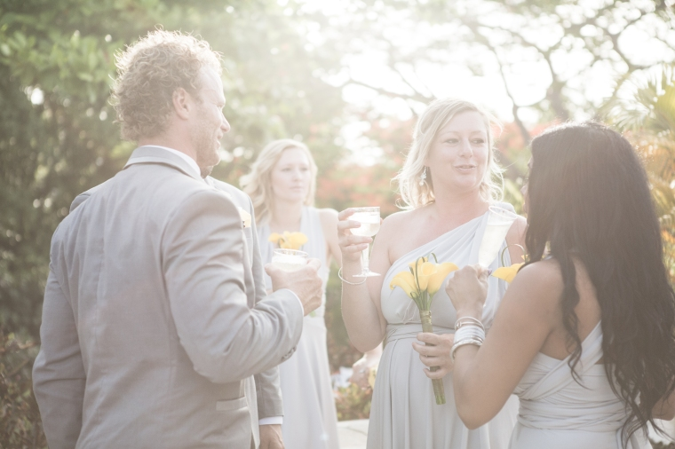holmes_wedding61
