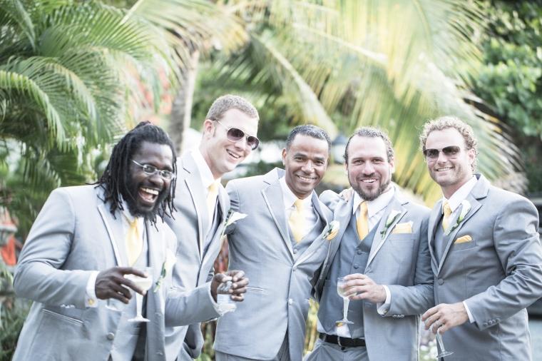 holmes_wedding69