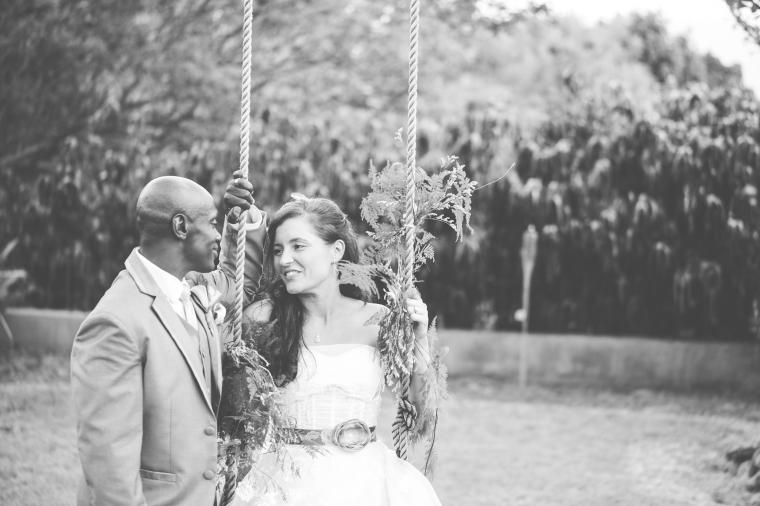 holmes_wedding76