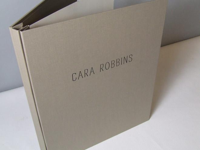 ROBBINS1