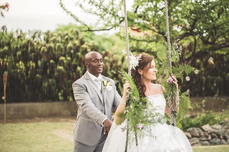 nicole_canegata_weddings_a+k_24